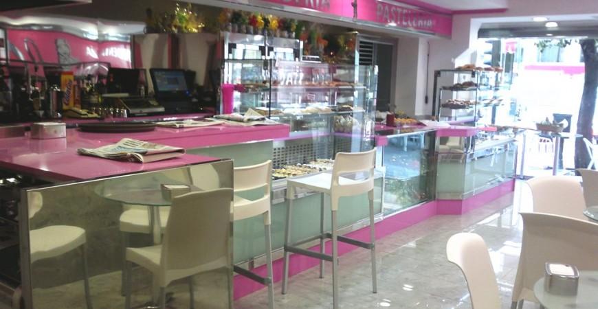 Panadería Costas (II)