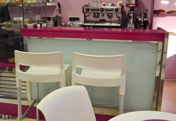 Panadería Costas (III)