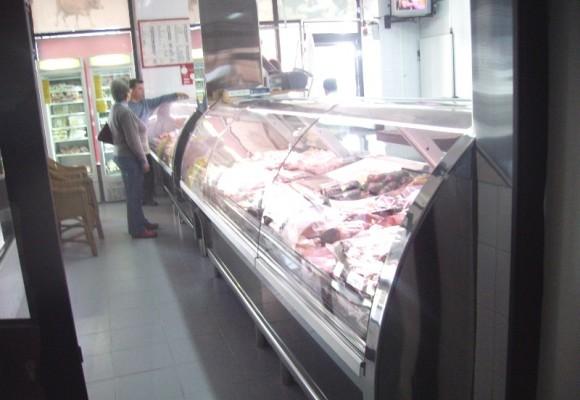 Carnicería Paulo-Valença