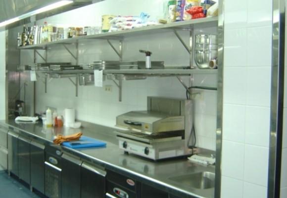 Restaurante Siete Torres Vigo